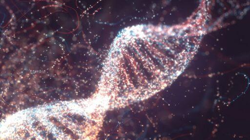 Los investigadores ahora pueden recolectar y secuenciar el ADN del aire.